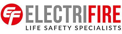 electrifire.co.uk